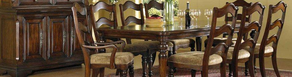 Shop Pulaski Furniture